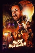 Nonton Film Hubie Halloween (2020) Subtitle Indonesia Streaming Movie Download