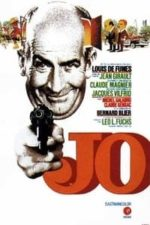 Nonton Film Jo (1971) Subtitle Indonesia Streaming Movie Download