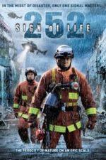 Nonton Film 252: Signal of Life (2008) Subtitle Indonesia Streaming Movie Download