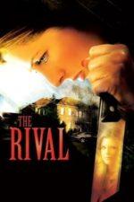 Nonton Film The Rival (2006) Subtitle Indonesia Streaming Movie Download