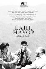 Nonton Film Genus Pan (2020) Subtitle Indonesia Streaming Movie Download