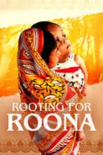 Nonton Film Rooting for Roona (2020) Subtitle Indonesia Streaming Movie Download