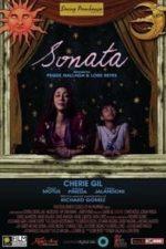 Nonton Film Sonata (2013) Subtitle Indonesia Streaming Movie Download