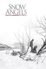 Nonton Film Snow Angels (2007) Subtitle Indonesia Streaming Movie Download