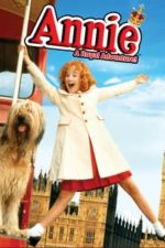 Nonton Film Annie: A Royal Adventure! (1995) Subtitle Indonesia Streaming Movie Download