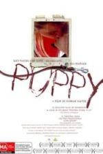 Nonton Film Puppy (2005) Subtitle Indonesia Streaming Movie Download