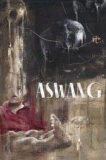 Nonton Film Aswang (2019) Subtitle Indonesia Streaming Movie Download