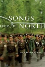 Nonton Film Songs From the North (2015) Subtitle Indonesia Streaming Movie Download
