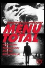 Nonton Film Menu total (1986) Subtitle Indonesia Streaming Movie Download