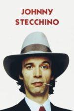 Nonton Film Johnny Stecchino (1991) Subtitle Indonesia Streaming Movie Download