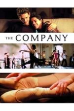 Nonton Film The Company (2003) Subtitle Indonesia Streaming Movie Download