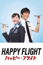 Nonton Film Happy Flight (2008) Subtitle Indonesia Streaming Movie Download