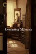 Nonton Film Everlasting Moments (2008) Subtitle Indonesia Streaming Movie Download