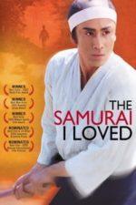 Nonton Film The Samurai I Loved (2005) Subtitle Indonesia Streaming Movie Download