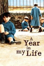 Nonton Film A Year in My Life (2006) Subtitle Indonesia Streaming Movie Download