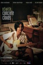 Nonton Film Concrete Clouds (2013) Subtitle Indonesia Streaming Movie Download