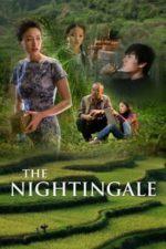 Nonton Film The Nightingale (2013) Subtitle Indonesia Streaming Movie Download