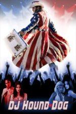 Nonton Film DJ Hound Dog (2003) Subtitle Indonesia Streaming Movie Download