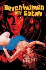 Nonton Film Seven Women for Satan (1976) Subtitle Indonesia Streaming Movie Download