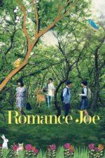Nonton Film Romance Joe (2011) Subtitle Indonesia Streaming Movie Download