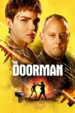 Nonton Film The Doorman (2020) Subtitle Indonesia Streaming Movie Download