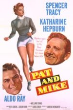 Nonton Film Pat and Mike (1952) Subtitle Indonesia Streaming Movie Download