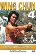 Nonton Film The Grandmaster & the Dragon: William Cheung & Bruce Lee (2009) Subtitle Indonesia Streaming Movie Download