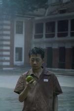 Nonton Film Prison Architect (2018) Subtitle Indonesia Streaming Movie Download