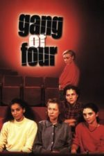 Nonton Film The Gang of Four (1989) Subtitle Indonesia Streaming Movie Download