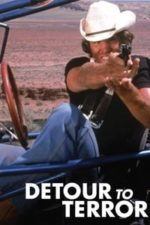 Nonton Film Detour to Terror (1980) Subtitle Indonesia Streaming Movie Download