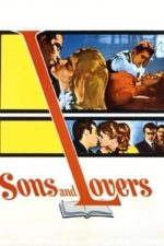 Nonton Film Sons and Lovers (1960) Subtitle Indonesia Streaming Movie Download