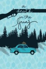 Nonton Film A Death in the Gunj (2016) Subtitle Indonesia Streaming Movie Download
