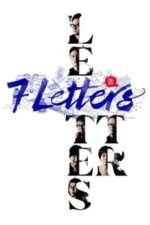 Nonton Film 7 Letters (2015) Subtitle Indonesia Streaming Movie Download