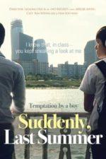 Nonton Film Suddenly Last Summer (2012) Subtitle Indonesia Streaming Movie Download