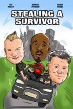 Nonton Film Stealing a Survivor (2020) Subtitle Indonesia Streaming Movie Download