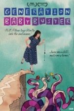 Nonton Film Generation Baby Buster (2012) Subtitle Indonesia Streaming Movie Download
