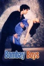 Nonton Film Bombay Boys (1998) Subtitle Indonesia Streaming Movie Download