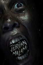 Nonton Film Jeritan Malam (2019) Subtitle Indonesia Streaming Movie Download