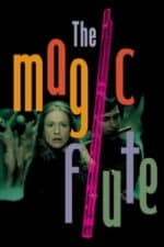 Nonton Film The Magic Flute (1975) Subtitle Indonesia Streaming Movie Download