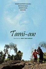 Nonton Film Tami-aw (2016) Subtitle Indonesia Streaming Movie Download