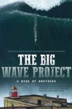 Nonton Film The Big Wave Project (2017) Subtitle Indonesia Streaming Movie Download