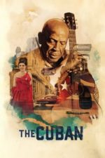 Nonton Film The Cuban (2019) Subtitle Indonesia Streaming Movie Download