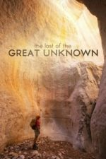 Nonton Film Last of the Great Unknown (2012) Subtitle Indonesia Streaming Movie Download
