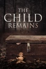 Nonton Film The Child Remains (2017) Subtitle Indonesia Streaming Movie Download