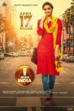 Nonton Film Miss India (2020) Subtitle Indonesia Streaming Movie Download