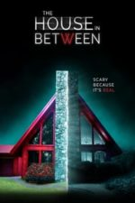 Nonton Film The House in Between (2020) Subtitle Indonesia Streaming Movie Download