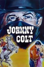 Nonton Film Johnny Colt (1966) Subtitle Indonesia Streaming Movie Download