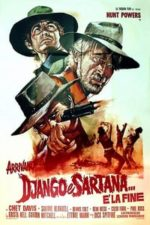 Nonton Film Django and Sartana Are Coming… It's the End (1970) Subtitle Indonesia Streaming Movie Download