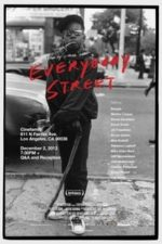 Nonton Film Everybody Street (2013) Subtitle Indonesia Streaming Movie Download