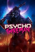 Nonton Film Psycho Goreman (2021) Subtitle Indonesia Streaming Movie Download